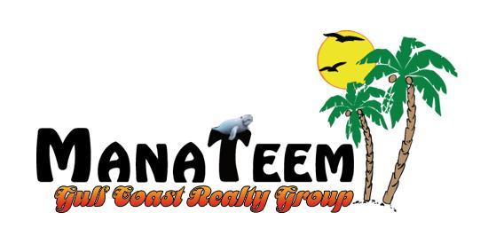 manateem_logo jp